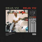 Deja Vu - Single