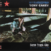 Some Tough City (2018 Expanded Edition)