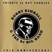Bobby Kimball's 50th Anniversary Tribute to Ray Charles