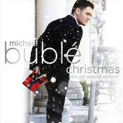 Michael Buble: Christmas (Deluxe Special Edition)
