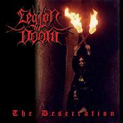 The Desecration