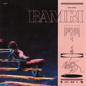 Bambi [Explicit]