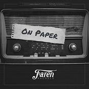 Faren Rachels: On Paper