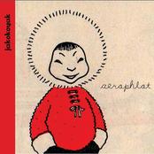 Aerophlot