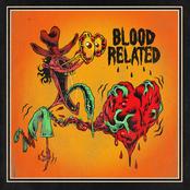 Kurtis Conner: Blood Related - Single