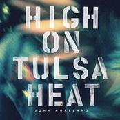 John Moreland: High on Tulsa Heat