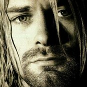 Kurt Cobain 9729276df64d4047879834c19c5e8efa