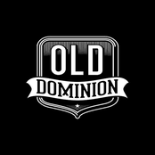 Old Dominion Originals