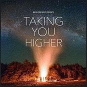 MrSuicideSheep Presents - Taking You Higher