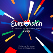 Eurovision: A Tribute to the Artists and Songs 2020