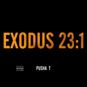 Exodus 23:1