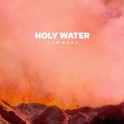 Hembree: Holy Water