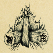 Rune's Heart