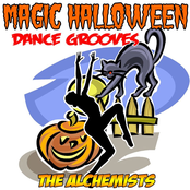 Magic Halloween Dance Grooves