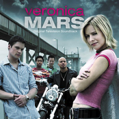 Veronica Mars: Original Television Soundtrack