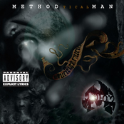 Tical (Deluxe Edition)