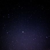 Eternal Space - Single