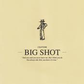 Big Shot - Single