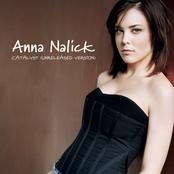 Anna Nalick: Catalyst