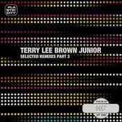 Selected Remixes Part 3
