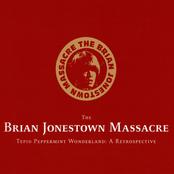Feel So Good by The Brian Jonestown Massacre