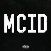 Highly Suspect: MCID