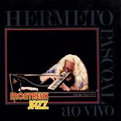 1979 Ao vivo em Montreux
