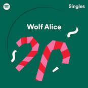 Santa Baby (Recorded at Strongroom Studios London)