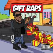 Chip Tha Ripper - Gift Raps