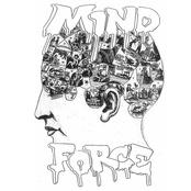 Mindforce: Demo 2016