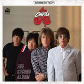 The Empty Hearts: The Second Album