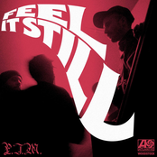 Feel It Still - Single