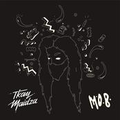 M.O.B. - Single