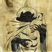 Легенда о Боге Смерти - Single