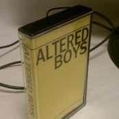 Altered Boys Demo