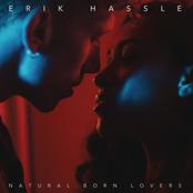 Natural Born Lovers - Single