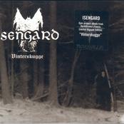 Vinterskugge (Compilation) (Re-released in 2003)