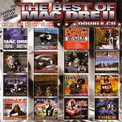 Tha Best Of Mac Dre Volume II