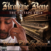 Under The Influence-The Fixtape Vol. 4