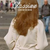 Love Me No More