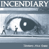 Incendiary: Thousand Mile Stare