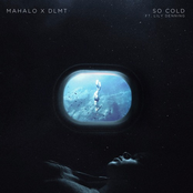 Mahalo: So Cold (feat. Lily Denning)