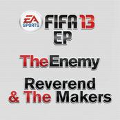 Fifa 13 EP