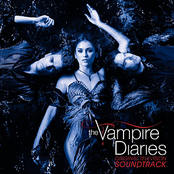 The Vampire Diaries: Original Television Soundtrack