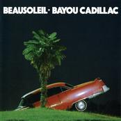 BeauSoleil: Bayou Cadillac