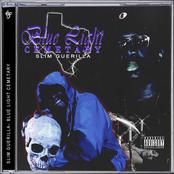 Blue Light Cemetary 1995 (feat. Genshin & Almighty)