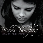 Nikki Yanofsky: Ella... Of Thee I Swing