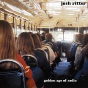 Josh Ritter: Golden Age Of Radio