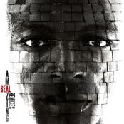 Amazing - The Remixes