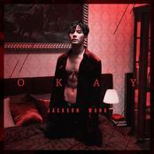 OKAY - Single